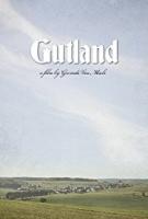 グッドランド