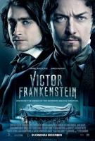 ヴィクター・フランケンシュタイン