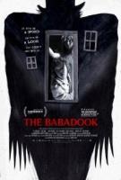 ババドック~暗闇の魔物~