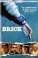 BRICK ブリック