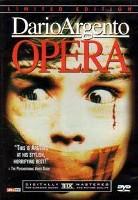 オペラ座・血の喝采