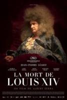 ルイ14世の死