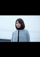「ナラタージュ」のポスター/チラシ/フライヤー