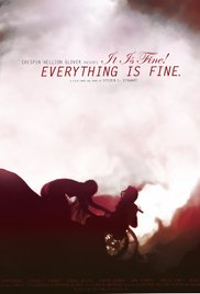 it is fine everything is fine に関する感想 評価 coco 映画レビュー